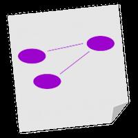 Logo der MerkWert-Akademie