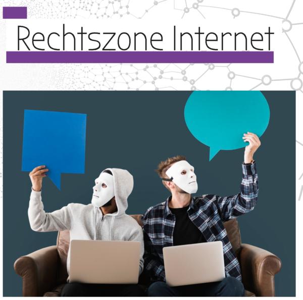 Der kleine Rechthaber: Rechtszone Internet